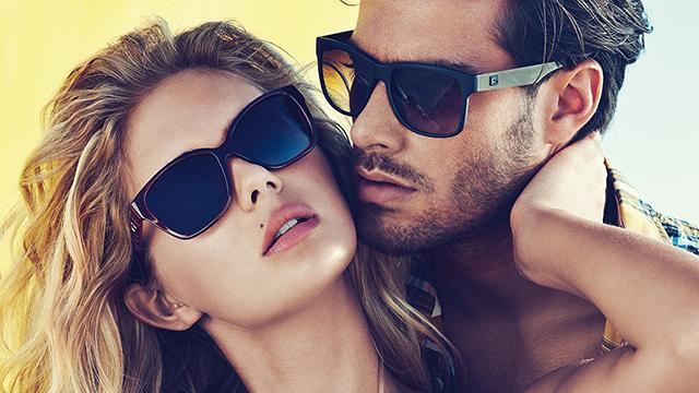 Optical World Sunglasses
